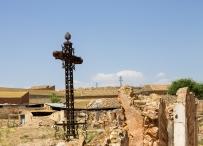 gran cruz2