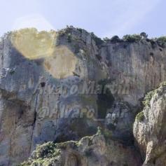 Foz de Lumbier (Navarra)