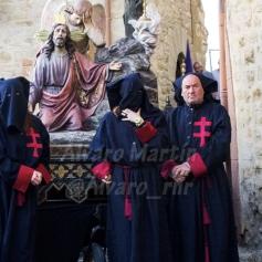 Sos del Rey Católico (Aragón)