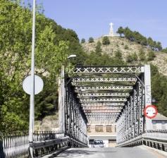Sangüesa (Navarra)
