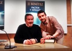 Con Benítez2