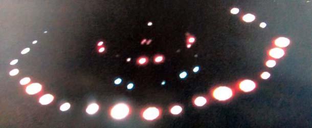 nave-nodriza-extraterrestre-escocia