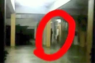 Sombra en escuela malasia