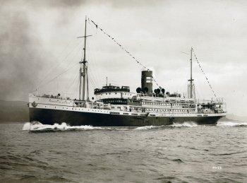 Principe-de-asturias-barco